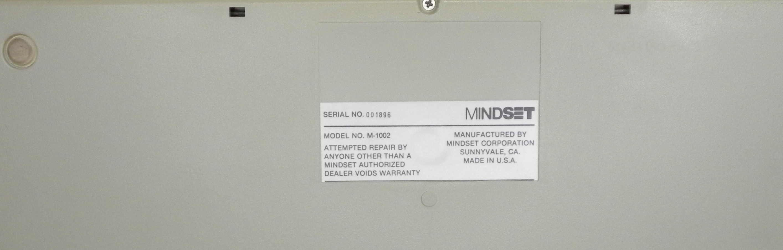 Index of /pdf/mindset/keyboard